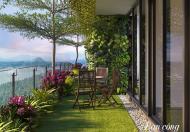 Gia đình cần bán 1 suất ngoại giao giá rẻ, tầng cao Flamingo Cát Bà. LH: 0911805335