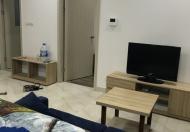 Cho thuê căn hộ 2 phòng ngủ full nội thất giá rẻ nhất thị trường, chỉ 10tr/th