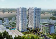 Bán căn hộ chung cư tầng 6 phòng số 8 chung cư 83 Ngọc Hồi Thanh Trì, Hà Nội