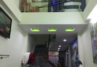 Bán gấp nhà HXH Bình Thạnh, phường 2, đường Vũ Tùng, 4.6 tỷ, 48m2