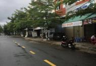 Cần bán nhà đường Ỷ Lan Nguyên Phi, song song mặt đường 30/4, Hải Châu, Đà Nẵng