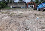 Cần tiền bán gấp đất đường Nguyễn Duy Trinh, Quận 9