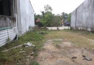 Cuối năm cần bán miếng đất gần cây xăng Tân Hạnh, Biên Hòa, giá 549tr