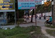 Bán đất xã Hóa An, Biên Hòa, Đồng Nai, đường Bùi Hữu Nghĩa