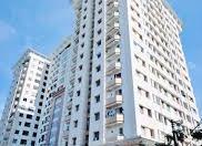 Shophouse căn hộ chung cư Bông Sao 67m2, 1 lầu mới xây dựng sổ hồng P5, Q8