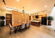Bán gấp villa tại P.An Phú, Quận 2, Tp.HCM, diện tích 187,4m2, giá 30,2 tỷ