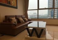 Cho thuê căn hộ chung cư Fafilm Nguyễn Trãi, 115m2, 3 phòng ngủ đủ đồ, LH: 0965820086