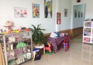 Sở hữu ngay căn nhà giá rẻ đường ô tô Nguyễn Trung Trực, Đà Lạt