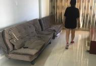 Cần cho thuê căn hộ Idico Quận Tân Phú, DT 64m2, 2 PN, 2WC, có nhiều tiện ích