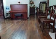 Cần bán gấp căn hộ chung cư HH1 Yên Hòa đường Dương Đình Nghệ, Cầu Giấy, HN