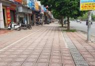 Nhà mặt phố Ngô Xuân Quảng - Trâu Quỳ 2 mặt tiền, 5 tầng giá 11.5 tỷ