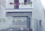 Bán nhà hẻm VCN Phước Hải, Dt: 49m2, 2 tầng, Giá: 1,68 tỷ
