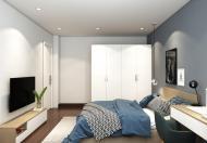 Cho thuê căn hộ có nội thất mới 100%, 32 - 70m2 tại Thuận An, Bình Dương