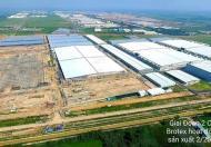 Bán đất khu dân mới Phước Đông - Gò Dầu - Tây Ninh. Giá siêu rẻ chỉ 200 tr, LH 0888 33 6161
