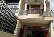 Bán nhanh căn nhà 1 trệt, 1 lầu, hẻm rộng ô tô Xô Viết Nghệ Tĩnh, Phường Thắng Tam, TP Vũng Tàu