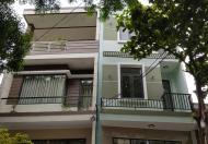BĐS Thiên Long chào bán nhà mặt tiền 5.5m, đường Nguyễn Đôn Tiết, Hải Châu, Đà Nẵng