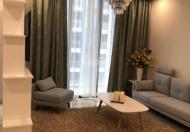Vinhomes Golden River, căn hộ bán 2 phòng ngủ, nội thất cao cấp, 6,3 tỷ, 69,6m2, 0826821418