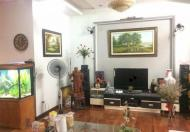 Siêu phẩm mặt phố Thái Thịnh 50m2, 5 tầng, 5m MT, vị trí đẹp nhất phố hiếm bán