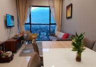 Cho thuê căn hộ chung cư The Ascent, quận 2, 2PN, 22.5 triệu/th, full NT, LH: 0938.764.277
