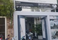 Cần bán gấp nhà Nguyễn Đức Thuận, P13, Tân Bình, 5x19m, 2 lầu, giá 8.7 tỷ