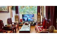 Lô góc, kinh doanh đỉnh, nhà đẹp nhất phố Lê Duẩn, giá chỉ 7.1 tỷ