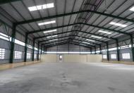 Bán nhà xưởng lớn tại Xuân Đỉnh, Bắc Từ Liêm, HN, DTSD 370m2