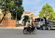Bán đất KDC Tân Hạnh, Biên Hòa giá 700tr/th, LH 0937 271 311