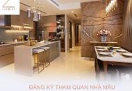 Bán căn hộ Premium 4PN thang máy riêng tại Q2 Thảo Điền, 181m2, view vô cực sông SG. 0906626505