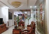 Bán nhà đường Số 4 KĐT Lê Hồng Phong 2, vị trí đẹp