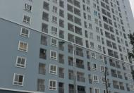 Bán căn hộ 2 phòng ngủ 76m2 chung cư CT36 Xuân La, Tây Hồ 2.20 tỷ