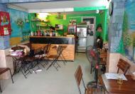 Cho thuê quán ăn nhanh 64m2 tại Học viện Nông nghiệp Việt Nam giá nhượgng vị trí 85 triệu