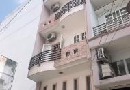 Bán nhà đường Hoàng Diệu, DT: 4.5*16m, căn góc, giá 24.5 tỷ