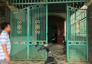 Cho thuê nhà, DT: 4,5x25m, KP11 Tân Phong, Biên Hòa, Đồng Nai, giá 3,5 triệu/tháng