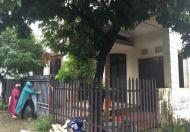 Hot! Cần bán gấp nhà 2 mặt tiền Kim Đồng, TP Đông Hà