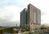 Mở bán dự án căn hộ The Grand Manhattan, quận 1, LH 0898664100 Mr Bảo