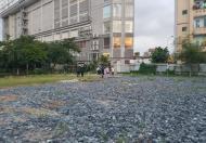 Bán đất trung tâm Tp. Biên Hòa ngay cạnh tòa nhà Pegasus, SHR, giá rẻ nhất thị trường