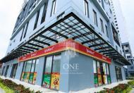 Gấp, cần tiền bán gấp shophouse M-One Q7, DT: 85,44m2. Giá: 5,5 tỷ. LH 0938587978