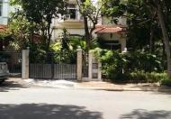 Bán gấp biệt thự Mỹ Thái 1 căn góc đường lớn Số 22, DT 10x24m giá rẻ chỉ 25 tỷ, LH 0942328193