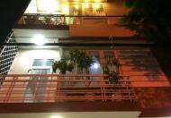 Nhà đẹp 3 tầng MT Lý Tự Trọng, gần Đống Đa, Đà Nẵng