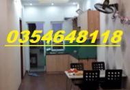 Cần bán gấp căn hộ tại CT12A 910, diện tích 65m2, Kim Văn Kim Lũ đẹp, giá chỉ 1 tỷ 200tr