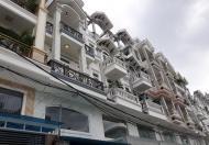 Bán gấp nhà đẹp 3 lầu Nguyễn Du, HXH 7m, DT: 4x16m, giá chỉ 7.9 tỷ