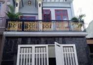 Gia đình định cư nước ngoài cần bán gấp nhà mặt tiền Tôn Thất Thiệp, P. Bến Thành, Quận 1