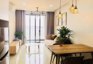 Chính chủ cần bán căn hộ Wilton, DT 68m2, 3.65 tỷ, full nội thất (bao gồm thuế phí)