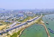 Bán đất Golden Hill, trục Nguyễn Tất Thành nối dài, giá rẻ đầu tư, LH chính chủ: 0905 417 483