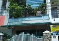 Cho thuê nhà 45 Mạc Đĩnh Chi, Nha Trang