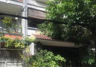 HXH đường Hoàng Dư Khương, Quận 10. DT 5,3x15m giá cực rẻ
