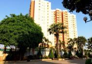 Cần bán căn hộ Good House Trương Đình Hội, Quận 8, DT 72m2, 2 phòng ngủ, 1.4 tỷ, nhà rộng, nhà đẹp