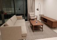 Bán căn hộ cao cấp City Garden 2PN, giai đoạn 2, 108m2, giá 5.8 tỷ, LH: 0911715533