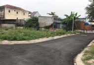 Bán gấp lô đất nền đường số 6, cách đường Nguyễn Duy Trinh 50m, diện tích: 50m2, 4 x 12.5m