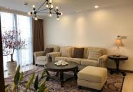 Cho thuê căn hộ C7 Giảng Võ - Đối diện khách sạn Hà Nội, 80m2, 3PN, giá 15tr/tháng. 0983525101